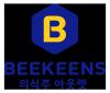 테라세이버 logo