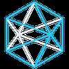 알투브이 logo