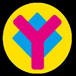 야나트립 로고
