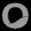 홉앤조이 logo