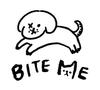 바잇미 logo