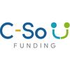 시소펀딩 logo