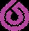 오니온파이브 logo