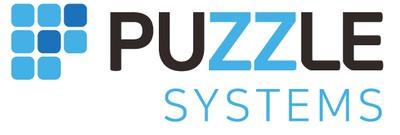 퍼즐시스템즈 로고