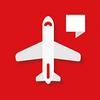 플레이윙즈 logo