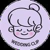웨딩클립 logo