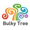 벌키트리 logo