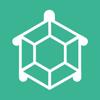 크리에이터스 logo