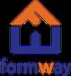 폼웨이(formway) logo