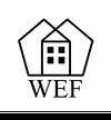 위펀딩 logo
