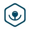 펫픽 logo