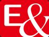 이앤인베스트먼트 logo