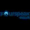포스픽 logo