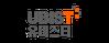 유비스티 logo