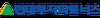 현대투자파트너스 logo