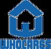 후케어스 logo