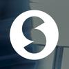 스마트루틴 주식회사 logo
