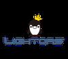 제이앤케이사이언스 logo