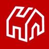 하비박스(HOBYBOX) logo