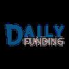 (주)데일리펀딩(Dailyfunding) logo