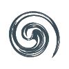 엠트리소프트 logo