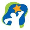 파파스컴퍼니 logo