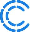클로버추얼패션 logo