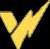볼트 테크놀로지 logo
