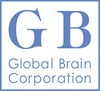 글로벌브레인 logo