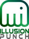 일루션펀치 logo