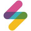 스넥(Sneck) logo