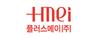 플러스메이 logo