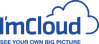 (주)아임클라우드 logo
