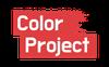 칼라프로젝트 logo
