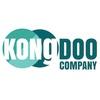 콩두컴퍼니 logo