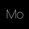모픽처스 logo