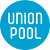 유니온풀(Union Pool) logo