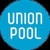유니온풀 logo