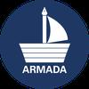 알마이다 교육 컨설팅 logo