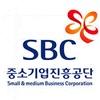 중소기업진흥공단 logo