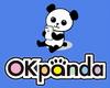 오케이판다(OKpanda) logo
