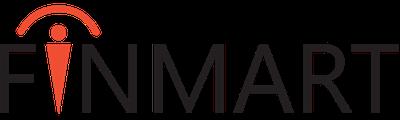 핀마트 로고