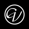 클럽베닛 logo