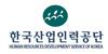 한국산업인력공단 logo