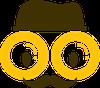 스쿠치(scootch) logo