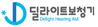 딜라이트 logo