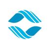 헬프미 logo