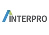인터프로 logo