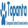 토판타 logo