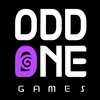오드원게임즈 logo